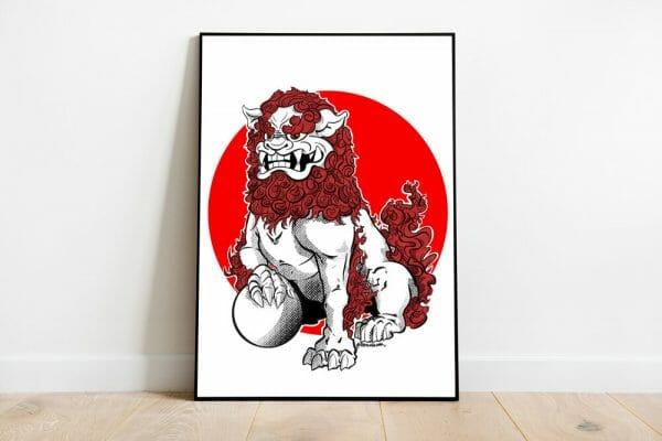 print-sisha-okinawa